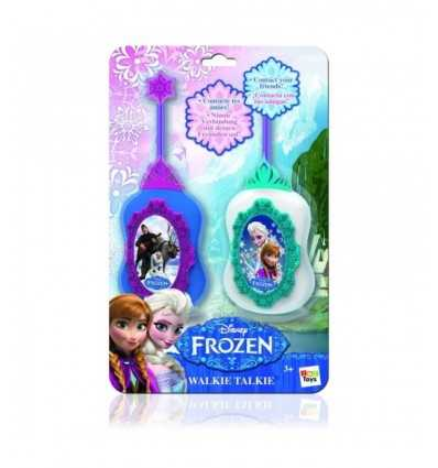 Talkie walkie frozen 16644FR IMC Toys- Futurartshop.com