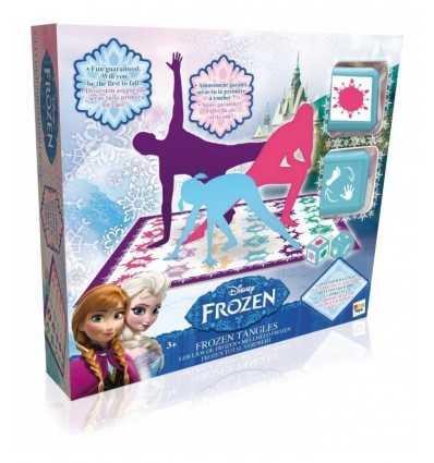 Enchevêtrements de jeu Frozen 16170FR IMC Toys- Futurartshop.com