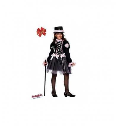 Costume carnevale Ledy Casino 50744 Veneziano- Futurartshop.com