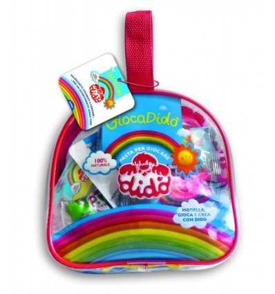 confezione Didò 383800 Fila-Futurartshop.com