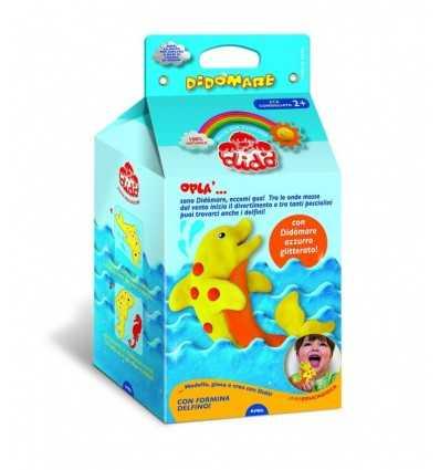 Abu morze Pack 396900 Fila- Futurartshop.com