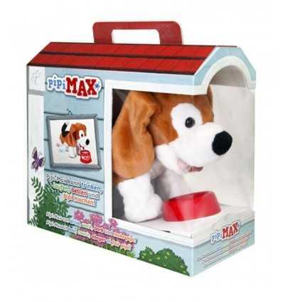 Cane Pipi Max GPH11051/UK Giochi Preziosi-Futurartshop.com