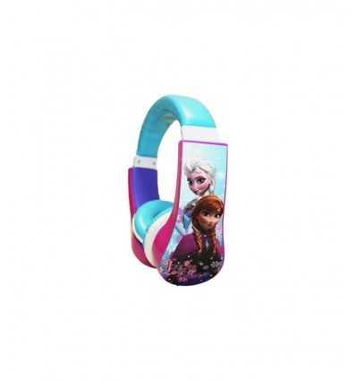 冷凍ヘッドフォン 30327 Rocco Giocattoli- Futurartshop.com