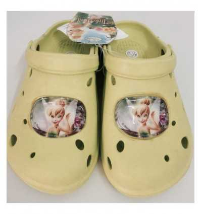 Чиабатта crocs trilly 30 32396 30 - Futurartshop.com