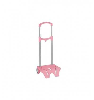 easy trolley junior sj seven gang 394030904000 Seven- Futurartshop.com