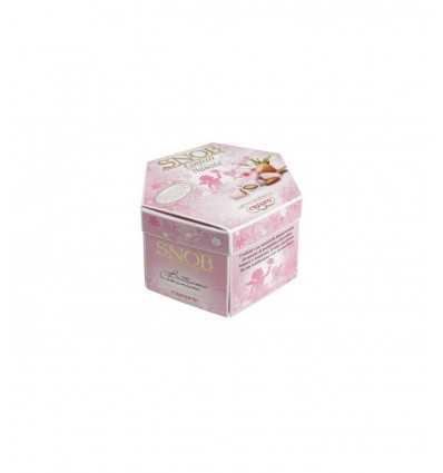 Confetti lieto evento snob rosa gr 500 010137480 Confetti Crispo- Futurartshop.com