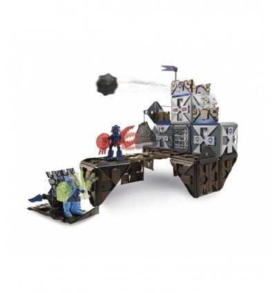 Snap-X la torre die pirati 139 pezzi GP4X0202 Giochi Preziosi-Futurartshop.com