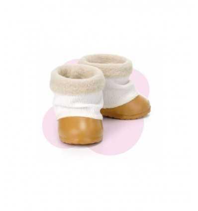 zestaw z kostki buty objęte nenuco 700011320/T17239 Famosa- Futurartshop.com