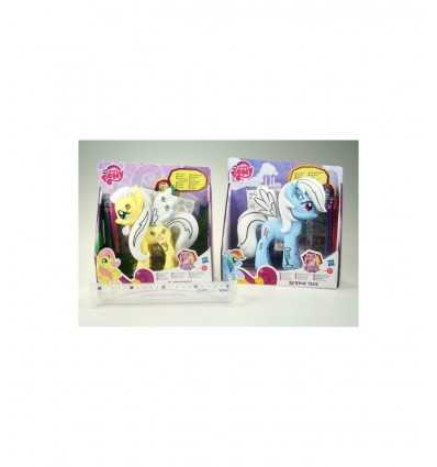 Habro My Little Pony poni fashion A1385E240 Hasbro- Futurartshop.com