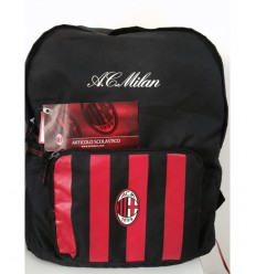horizontal Gola classic shoulder bag in 2 models