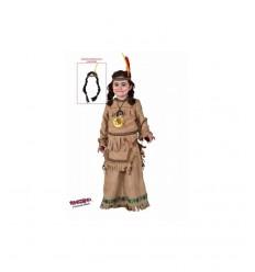 Hrabia Monte Christo Carnival Costume