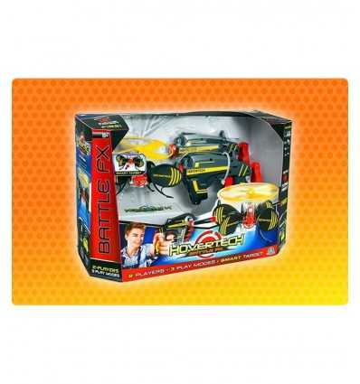 Hovertech Target Ultimate Deluxe GPZ14831 Giochi Preziosi- Futurartshop.com