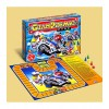 Grand Prix juego 58 Arvi- Futurartshop.com