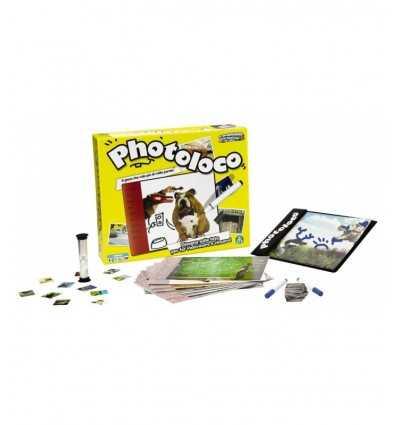 Photoloco GPZ18185 Giochi Preziosi- Futurartshop.com
