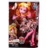 モンスター高人形 Gooliope Jellington CHW59 Mattel- Futurartshop.com