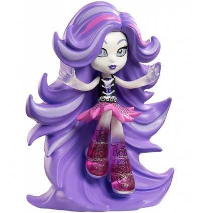 Monster High Puppe Spectra Mini Vondergeist CFC83/CGG87 Mattel- Futurartshop.com