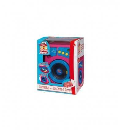 lustige Spiele Hause Waschmaschine - Futurartshop.com