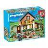 Fattoria con Bottega 5120 Playmobil-Futurartshop.com