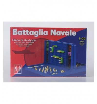 Batalla naval 7969 Grandi giochi- Futurartshop.com