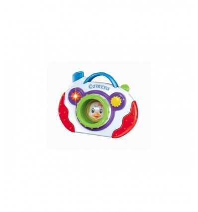 Camera Baby Dreams ST70098 Grandi giochi- Futurartshop.com