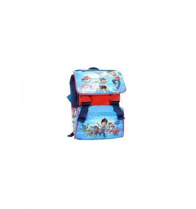 Paw patrol Sian backpack 152856/ZAI Accademia- Futurartshop.com