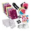 maszyna do szycia Sew Cool 6020398 - Futurartshop.com
