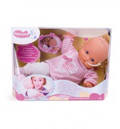 La Mia Prima Nenuco bacio 700009012 Famosa-Futurartshop.com