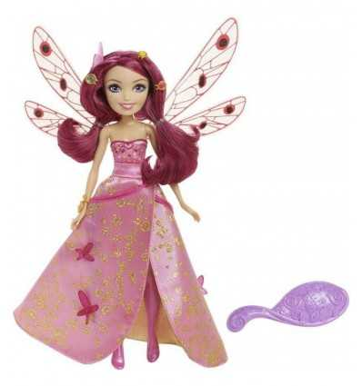 Моя кукла и меня кабриолет CMM63 Mattel- Futurartshop.com