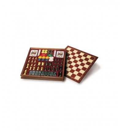 Pack spel tillsammans 865 - Futurartshop.com