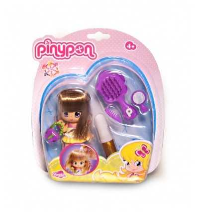 Pinypon College 700010142 700010142 Famosa- Futurartshop.com