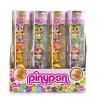 PinyPon tubo fiori e frutta profumati 700010143 Famosa- Futurartshop.com