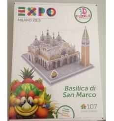 taille-crayons avec réservoir de sofia 151890/5 Accademia-futurartshop