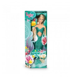 modelling paste fimo create princesses