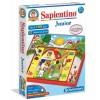 Sapientino junior 12381 Clementoni- Futurartshop.com