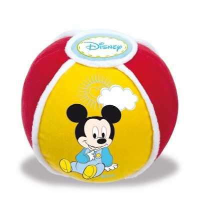 効果音でミッキー マウスのボール 14909 Clementoni- Futurartshop.com