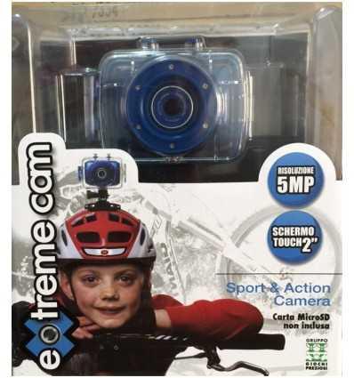Экстрим камеры Аксессуары GPZ18591 Giochi Preziosi- Futurartshop.com
