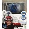 Extreme Cam mit Zubehör GPZ18591 Giochi Preziosi- Futurartshop.com