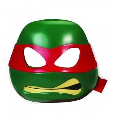 Teenage Mutant ninja turtles Raphael Deluxe mask GPZ92007/92152 Giochi Preziosi- Futurartshop.com