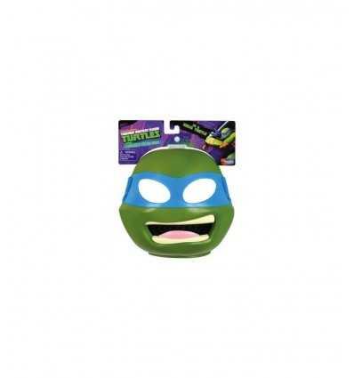 Teenage Mutant Ninja tortugas Leonardo Deluxe máscara GPZ92007/92151 Giochi Preziosi- Futurartshop.com