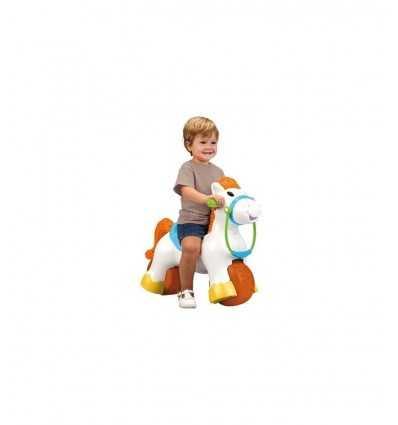 Ponyfeber multijoueur 800006280 800006280 Famosa- Futurartshop.com