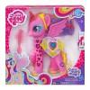 Mon petit poney Ultimate Princess Cadance B1370EU40/B1370EU60 Hasbro- Futurartshop.com