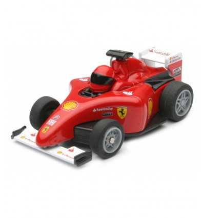 macchina radiocomandata 1:55 Ferrari 88373 NewRay-Futurartshop.com
