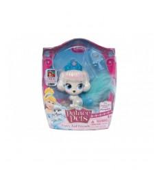 accessoires de glaces de mer Bonjour kitty