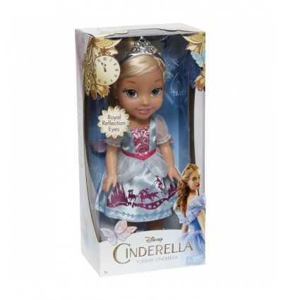 Bebé muñeca de Cenicienta GPZ18505 Giochi Preziosi- Futurartshop.com