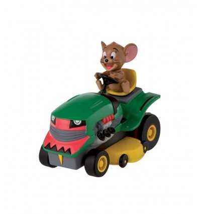 Tom och Jerry tecken CCP15054 Editrice Giochi- Futurartshop.com