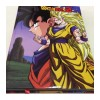 diario de Dragon ball Goku - Futurartshop.com