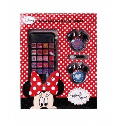 Minnie mobile tricks HDG9445810 Giochi Preziosi- Futurartshop.com