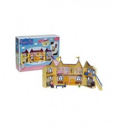 Zamek księżniczki Peppa Pig CCP03022 Giochi Preziosi- Futurartshop.com