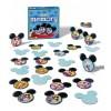 Speicher-Haus von Mickey Mouse 21937 7 Ravensburger- Futurartshop.com