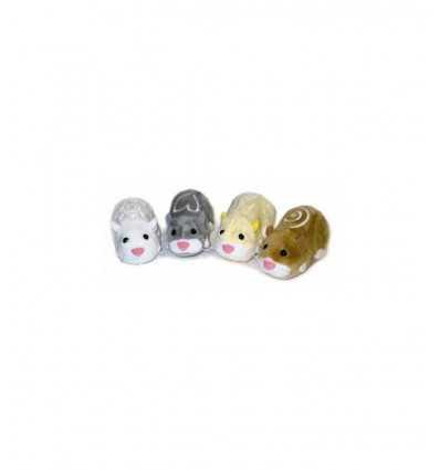 Zhu Zhu Pets Hamster NCR01800 NCR01800 Gig- Futurartshop.com